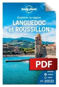 Claire Angot et Elodie Rothan - Languedoc et Roussillon.