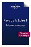 Claire Angot et Edouard Bal - Pays de la Loire 1 - Préparer son voyage.