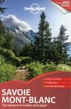 Claire Angot et Christophe Corbel - Savoie Mont-Blanc - Pour découvrir le meilleur de la région.