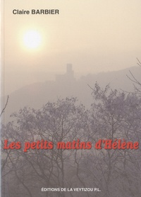 Feriasdhiver.fr Les petits matins d'Hélène Image