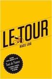 Claire Beaumont - Le tour.