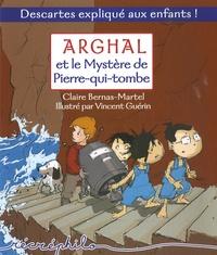 Arghal et le mystère de Pierre-qui-tombe.pdf