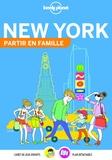 Claire Bertaux - New York.