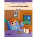 Claire Bertholet - Le rêve d'Augustin.