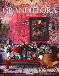 Grandiflora.pdf