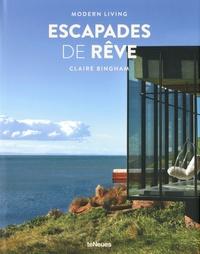 Modern living - Escapades de rêve.pdf