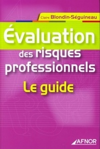Openwetlab.it Evaluation des risques professionnels - Le guide Image