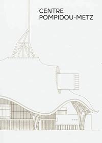 Claire Bonnevie et Alexandra Müller - Centre Pompidou-Metz.