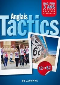 Anglais Bac pro Tactics - Niveau A2/B2.pdf
