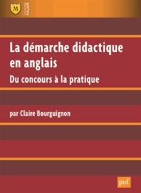 La démarche didactique en anglais - Du concours à la pratique.pdf