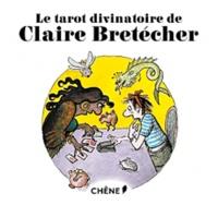 Le tarot divinatoire de Claire Bretécher.pdf