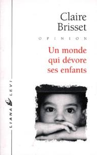 Un monde qui dévore ses enfants.pdf
