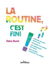 La routine, cest fini!.pdf