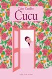 Claire Castillon - Cucu.