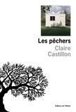 Claire Castillon - Les pêchers.