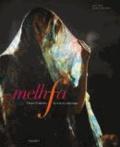 Claire-Cécile Mitatre - El Melhafa - Drapés féminins du Maroc saharien.