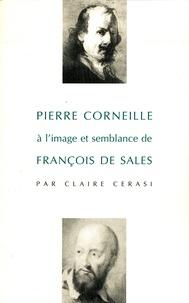 Claire Cerasi - .
