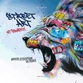 Claire Champenois - Street art et graffiti - Artistes d'exception en France.