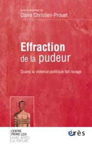 Deedr.fr Quand la violence politique fait rage Image