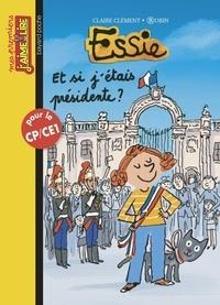 Essie.pdf