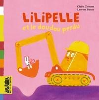 Lilipelle et le doudou perdu.pdf