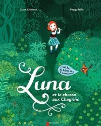 Luna et la chasse aux chagrins.pdf