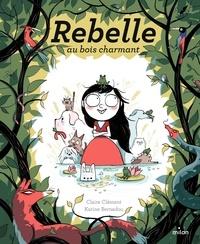Rebelle au bois charmant.pdf