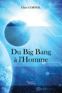 Du big bang à lhomme.pdf