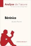 Claire Cornillon - lePetitLittéraire.fr  : Bérénice de Racine (Fiche de lecture).