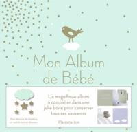 Mon album de bébé.pdf