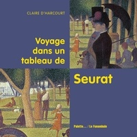 Checkpointfrance.fr Voyage dans un tableau de Seurat Image