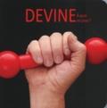 Claire Dé - Devine à quoi on joue ?.