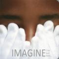 Claire Dé - Imagine, c'est tout blanc.