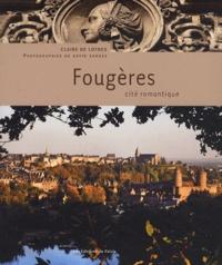 Fougères - Cité romantique.pdf