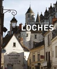 Feriasdhiver.fr Loches - Au coeur de la Touraine Image
