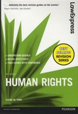 Claire De Than - Human Rights.