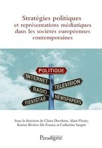 Stratégies politiques et représentations médiatiques dans les sociétés européennes de 1945 à nos jours.pdf