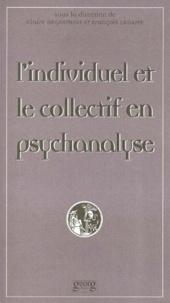 Claire Degoumois et  Collectif - .