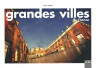 Icar2018.it Grandes villes de France Image