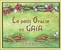 Le petit oracle de Gaïa.pdf