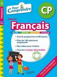 Livre audio à télécharger Scribd Pour comprendre tout le français CP par Claire Faucon, Marie-Laure Carpentier ePub CHM FB2 9782017081845 (French Edition)