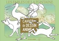 Claire Faÿ - Les fables de La Fontaine & Gustave Doré - Volume 2.