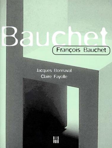 Claire Fayolle et Jacques Bonnaval - .