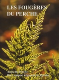 Claire Felloni - Les fougères du Perche.