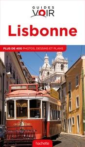 Ebook téléchargement gratuit deutsch Lisbonne