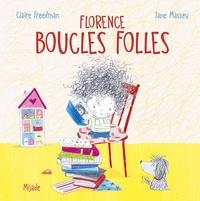 Florence boucles folles.pdf