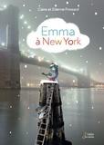 Claire Frossard - Emma à New York.