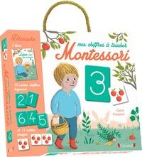 Mes chiffres à toucher Montessori - Coffret livre + 10 cartes chiffres rugueuses + 11 cartes images.pdf