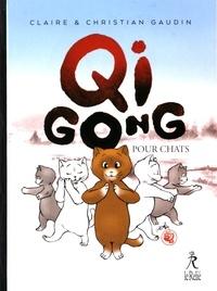 Qi Gong pour chats.pdf