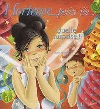 Claire Gaudriot - Quelle surprise !.